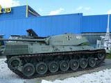 Leopard 1 830 PS